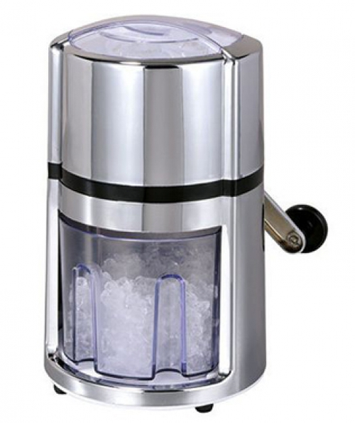 Trendiger Ice Crusher – € 29,90