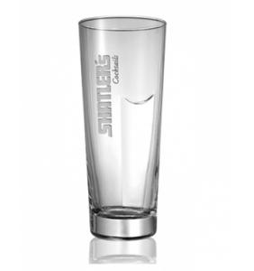"""Cocktailglas """"Event"""" - € 19,95/6er-Set"""