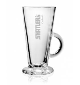 Hot Cocktailglas St. Moritz  -€ 19,98/6er-Set