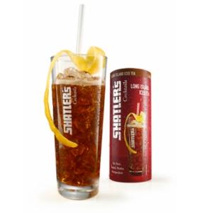 Long Island Iced Tea       - € 3,49